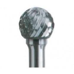 Fresa rotativa D60808-6