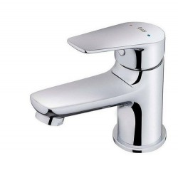 Monomando lavabo Teka Sineu