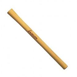 Mango martillo 8007-B madera