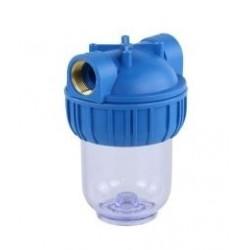 """Filtro agua 5"""" FP-31/5-1""""..."""