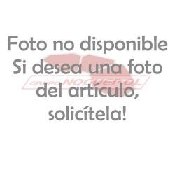 Juego roseta+Uñero LP...