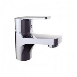 Monomando lavabo Clever Go...