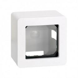 Caja superficie 1 Mod....