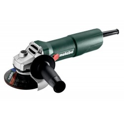 Amoladora mini Metabo...