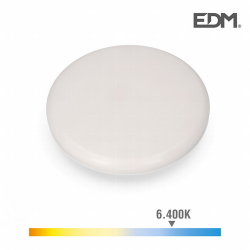Plafon led EDM 24W 1680Lm...