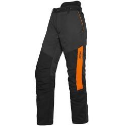 Pantalon anticorte Stihl...