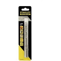 Broca widia Stanley...