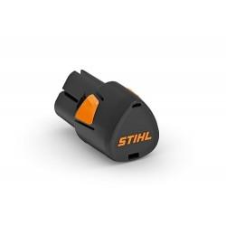 Bateria Stihl AS2 10.8V 2.6AH