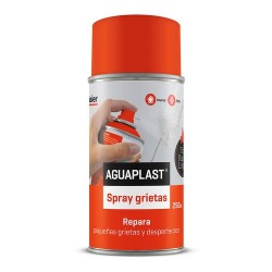 Aguaplast Standard spray...