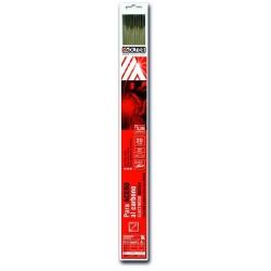 Electrodo Rutilo 3.20 mm...