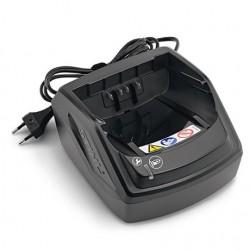 Cargador bateria Stihl AL300