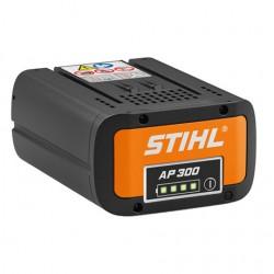 Bateria Stihl AP300