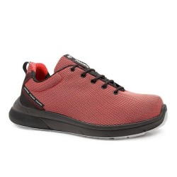 Zapato seguridad Panter...