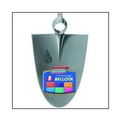 Azada Bellota 72-C 2.5 L