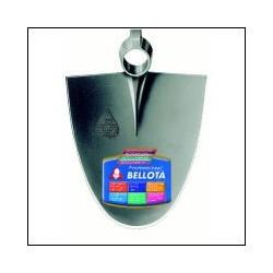 Azada Bellota 77-D 3.5 L