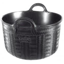 Cesto carbonero Kanguro Nº2...