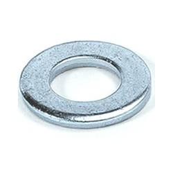 Arandela plana zinc M30 DIN...