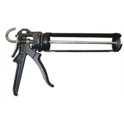 Pistola masilla profesional...