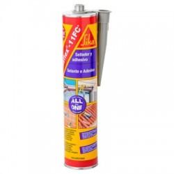 Sikaflex 11FC gris 300 ml