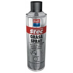 Grasa spray Kraft Stec 500 ml
