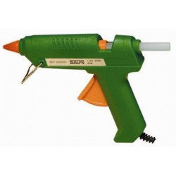 Pistola cola termofusion...