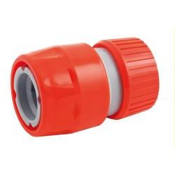 Conectador rapido 20 Siroflex