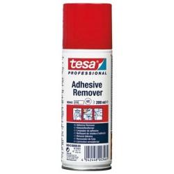 Limpiador adhesivos spray...