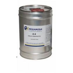 Cola contacto Peganosa 44 5 L