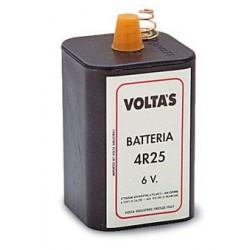 Bateria Baliza 9212 Starter